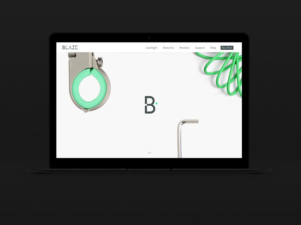 Blaze_Laserlight_Webdesign_RP-14