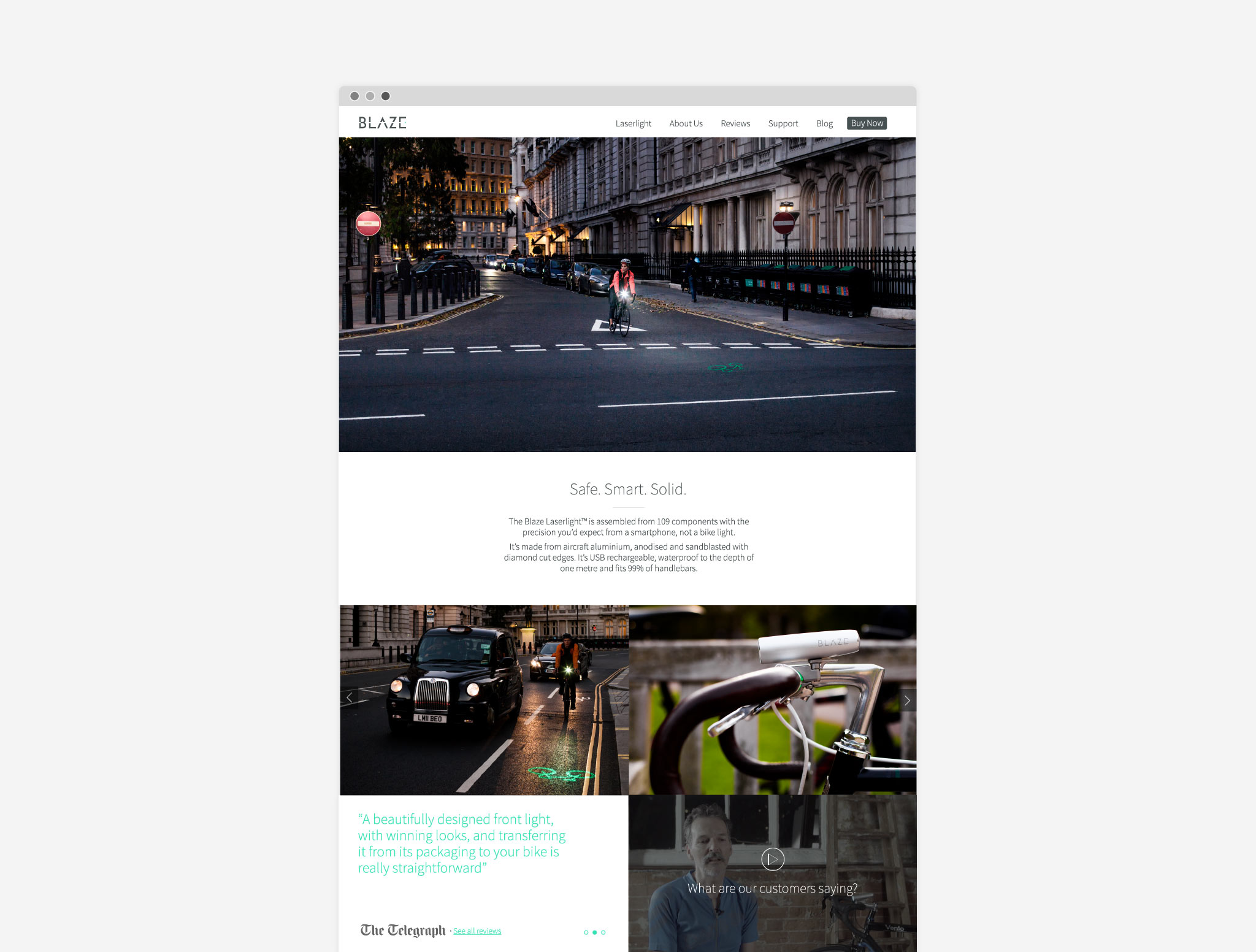 Blaze_Laserlight_Webdesign_RP01