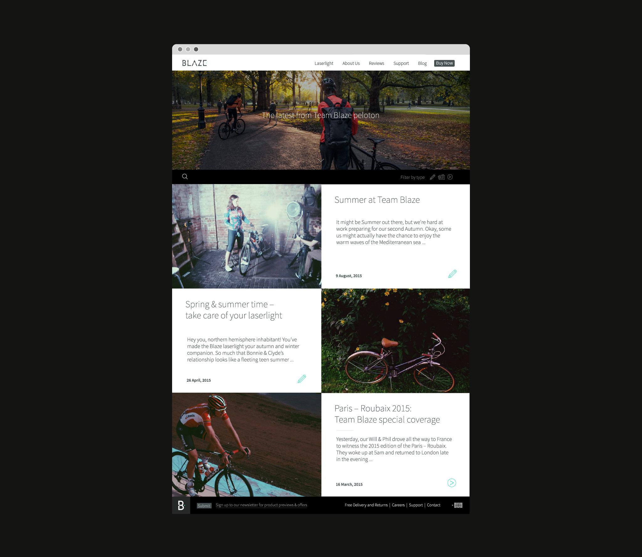 Blaze_Laserlight_Webdesign_RP03