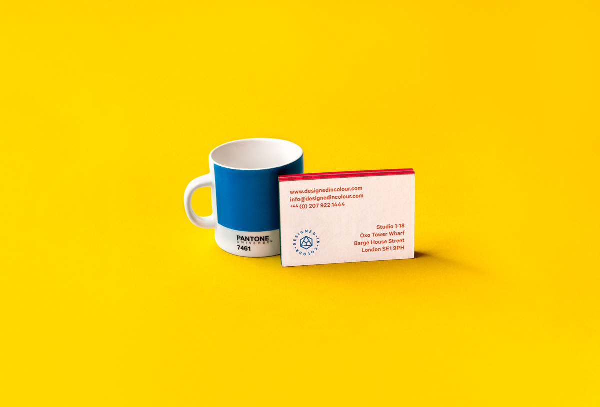 Business-Card-&-Cup