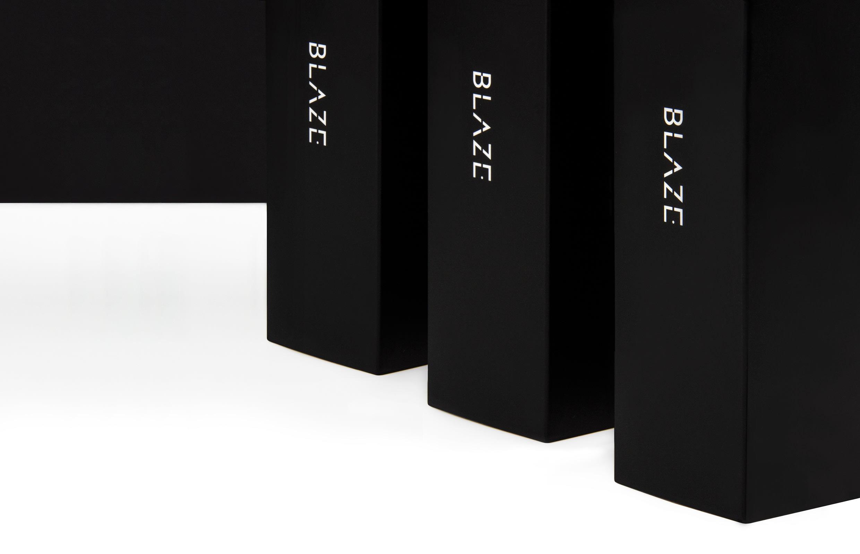 blaze_ks_packaging_rp_14