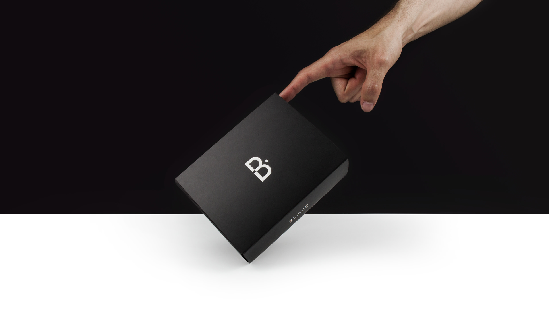 blaze_ks_packaging_rp_20