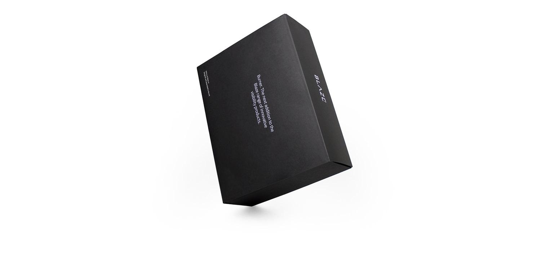 blaze_ks_packaging_rp_22