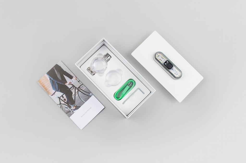 blaze_burner_packaging_rp8