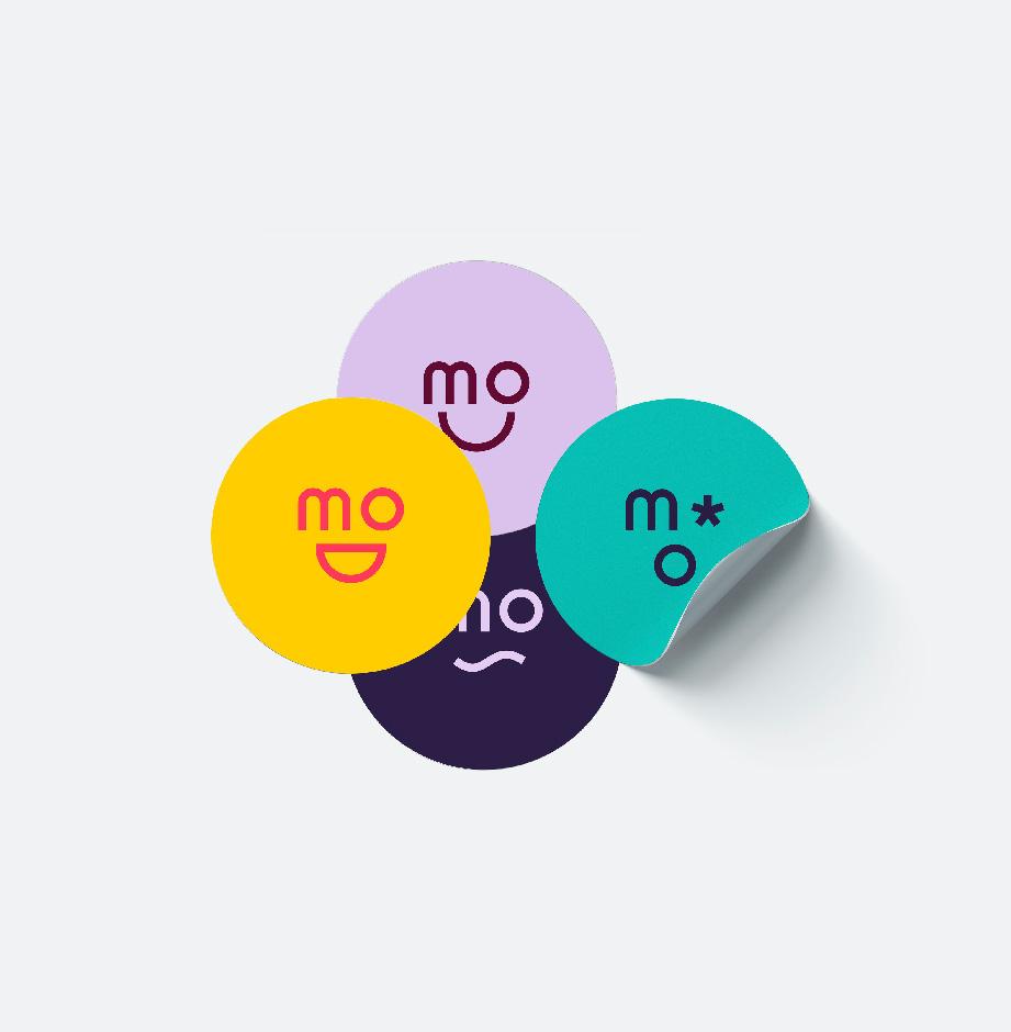 Mo-RP-013